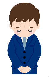 s_shazai_office-worker_illust_2587.png